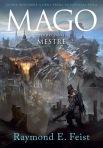 MAGO_MESTRE_LEITORA_VICIADA
