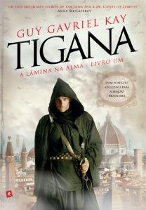 Tigana_Capa WEB