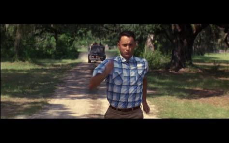Forrest_Gump_running_alabama_jenny