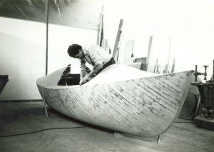 barcos_iat_4