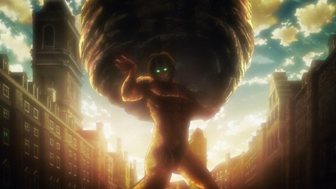 Attack-on-Titan-S1E11-Lifting-the-Boulder