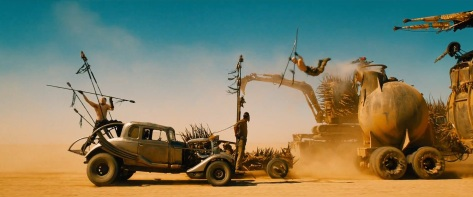 Check-out-this-insane-post-apocalyptic-trailer-for-Mad-Max-Fury-Road