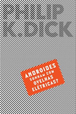androides-sonham-com-ovelhas-eletricas