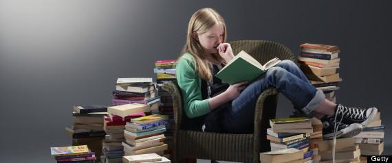 5 Livros que você tem que ler mais de uma vez
