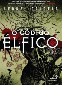 lc_livro