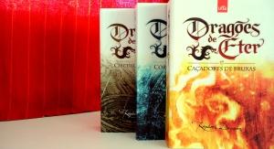 rd_livro
