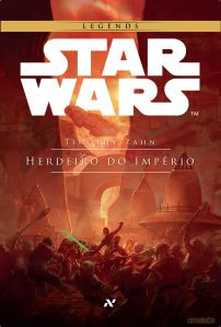 Star-Wars-Herdeiro-do-Imperio