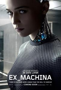 Ex_Machina-368494509-large