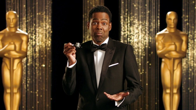 5 Filmes do Oscar que você não viu, mas deveria