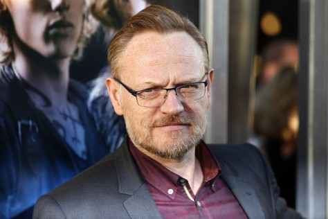 jared-harris-premiere-the-mortal-instruments-city-of-bones-01