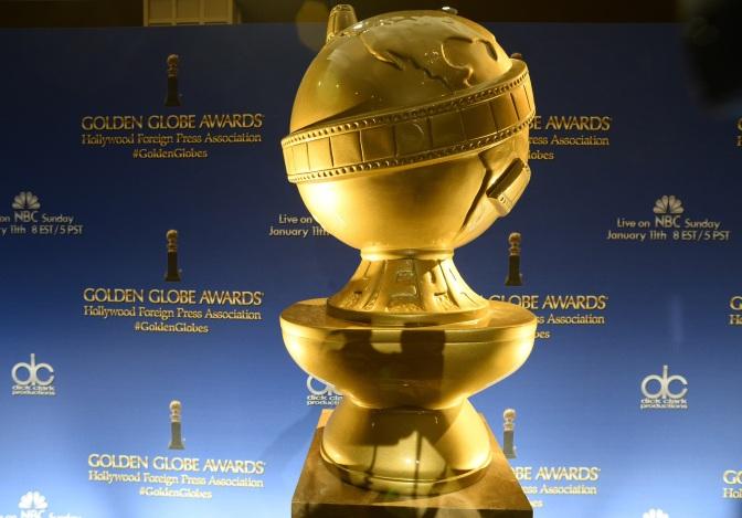 Globo de Ouro | Confira a lista dos indicados