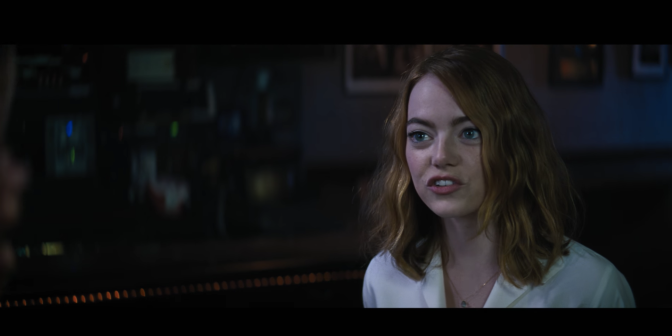 La La Land | Novo clipe tem cena inédita
