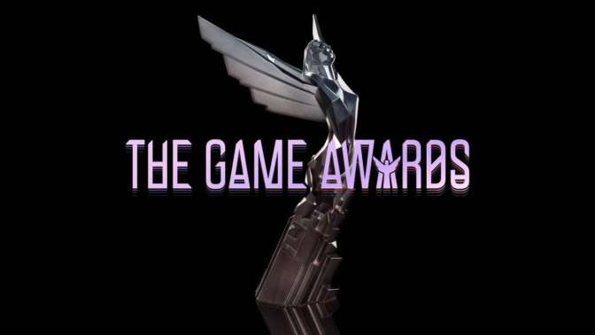 The Game Awards | Confira os vencedores